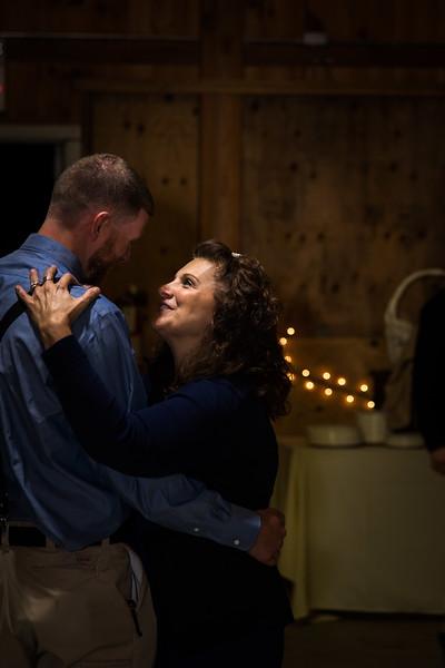 Jackie & Sean Wedding (148 of 968)