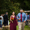 Jackie & Sean Wedding (536 of 968)
