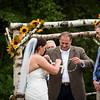 Jackie & Sean Wedding (596 of 968)