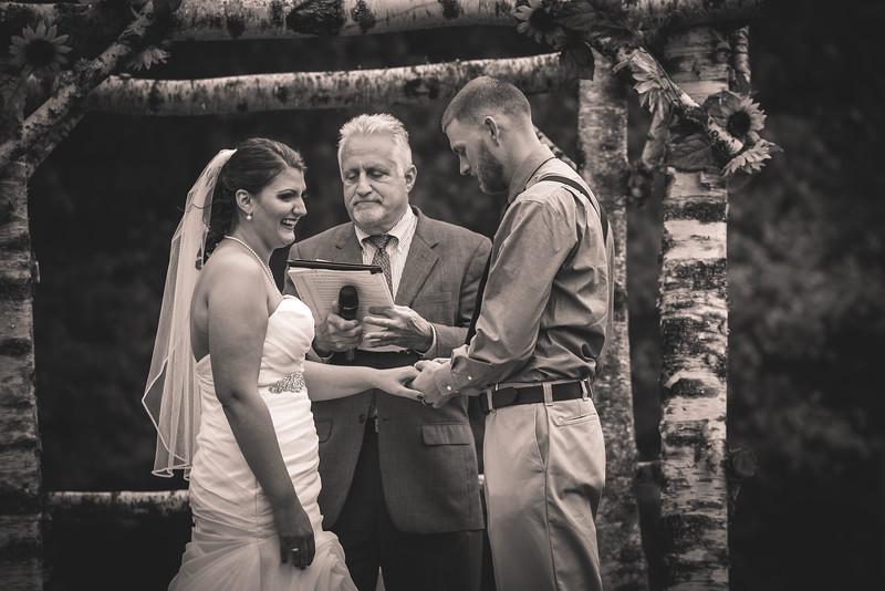 Jackie & Sean Wedding (623 of 968)