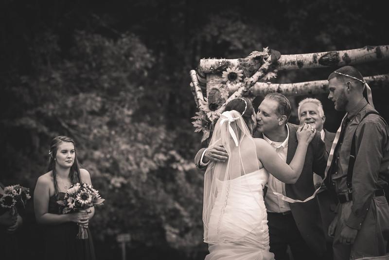 Jackie & Sean Wedding (581 of 968)