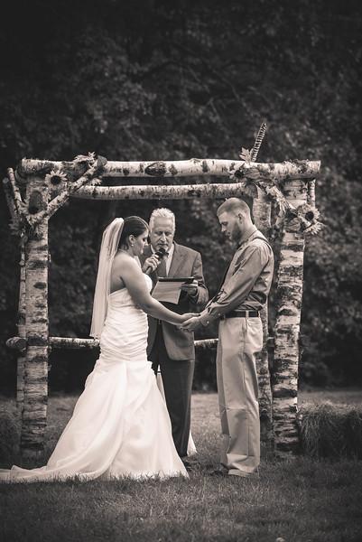 Jackie & Sean Wedding (641 of 968)