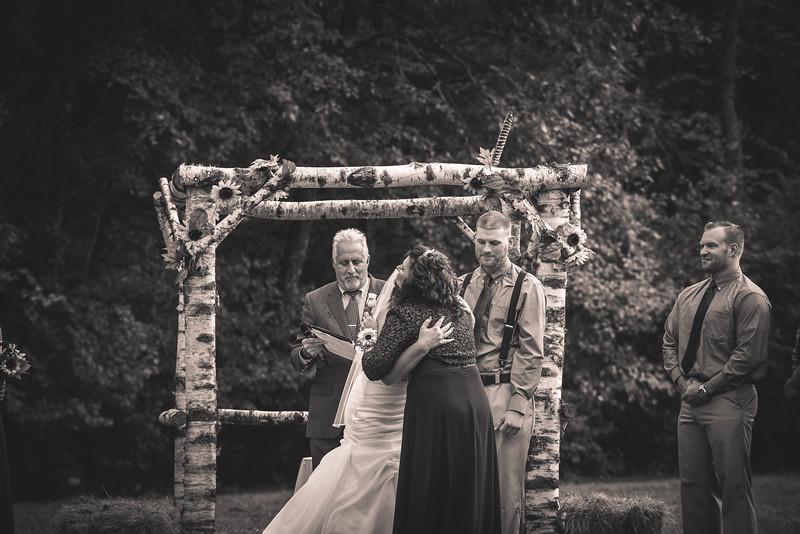 Jackie & Sean Wedding (647 of 968)