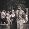 Jackie & Sean Wedding (533 of 968)