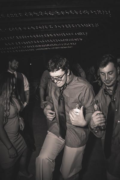 Jackie & Sean Wedding (17 of 968)