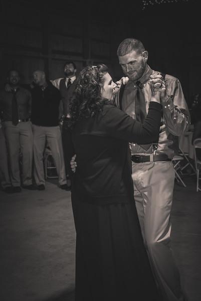 Jackie & Sean Wedding (151 of 968)