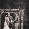 Jackie & Sean Wedding (607 of 968)