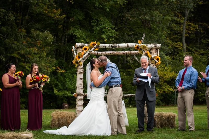 Jackie & Sean Wedding (576 of 968)