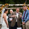 Jackie & Sean Wedding (600 of 968)