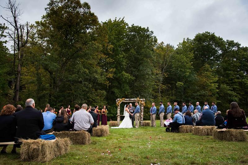 Jackie & Sean Wedding (682 of 968)