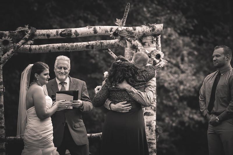 Jackie & Sean Wedding (645 of 968)