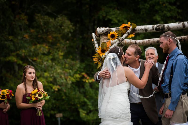 Jackie & Sean Wedding (582 of 968)
