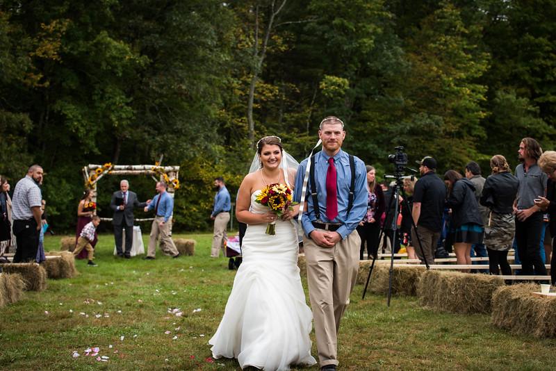 Jackie & Sean Wedding (562 of 968)