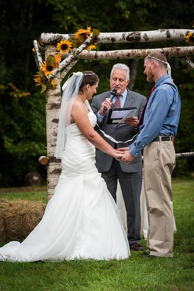 Jackie & Sean Wedding (580 of 968)