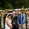 Jackie & Sean Wedding (594 of 968)