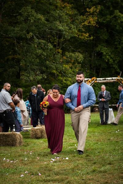 Jackie & Sean Wedding (554 of 968)