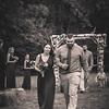Jackie & Sean Wedding (537 of 968)