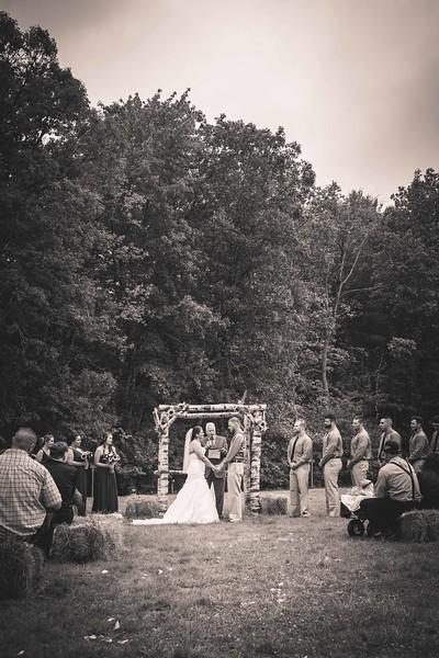 Jackie & Sean Wedding (687 of 968)