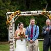 Jackie & Sean Wedding (572 of 968)