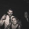 Jackie & Sean Wedding (11 of 968)
