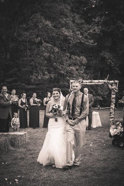 Jackie & Sean Wedding (563 of 968)