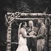 Jackie & Sean Wedding (605 of 968)