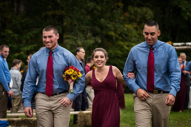 Jackie & Sean Wedding (548 of 968)