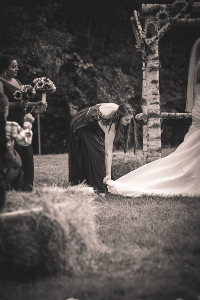 Jackie & Sean Wedding (639 of 968)