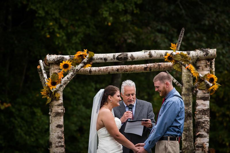 Jackie & Sean Wedding (684 of 968)