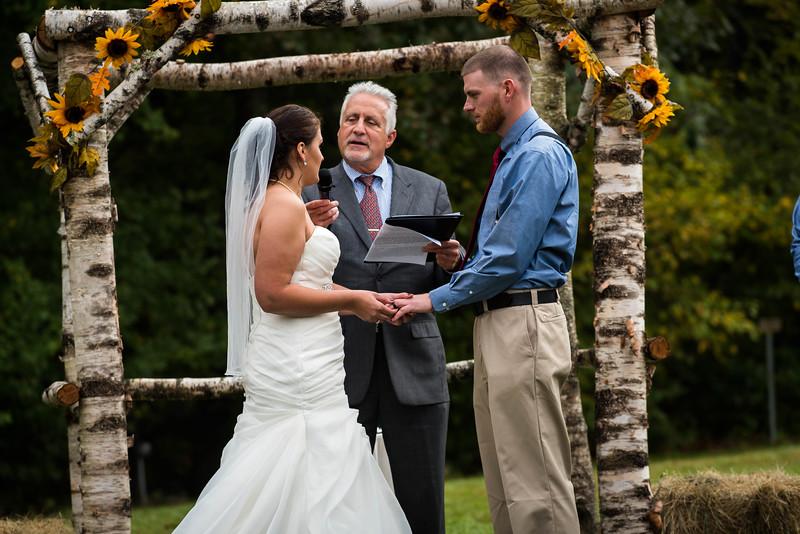 Jackie & Sean Wedding (628 of 968)