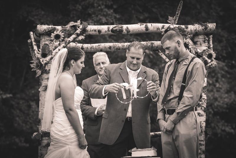 Jackie & Sean Wedding (599 of 968)