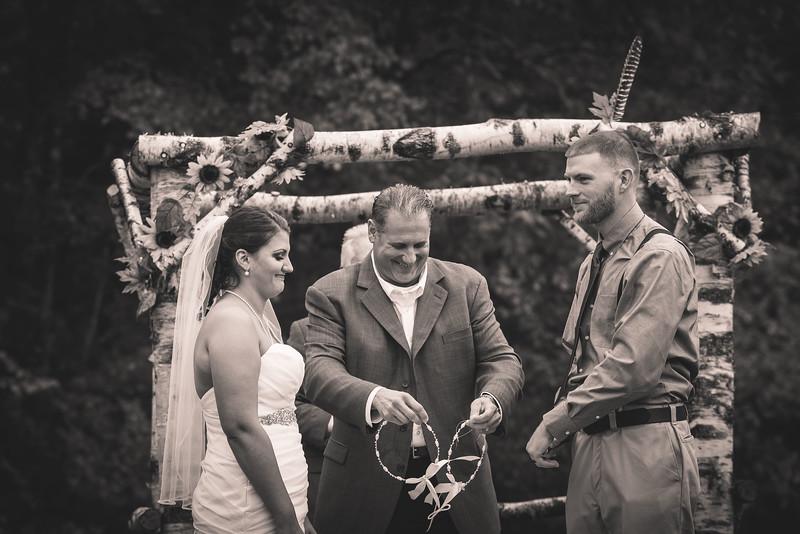 Jackie & Sean Wedding (597 of 968)