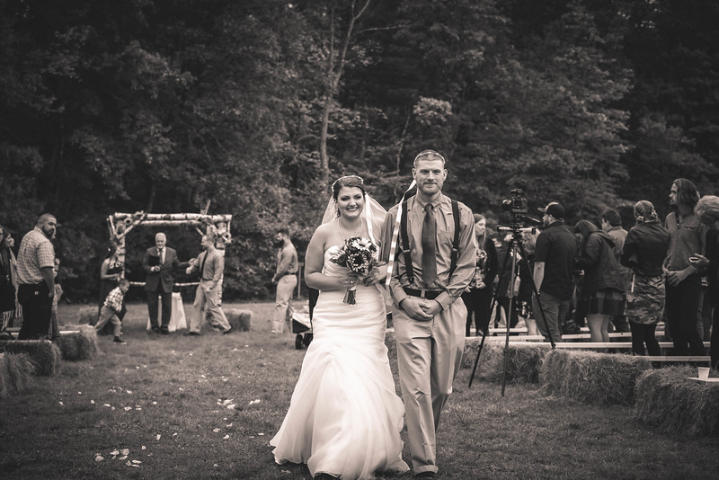 Jackie & Sean Wedding (561 of 968)
