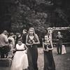 Jackie & Sean Wedding (529 of 968)