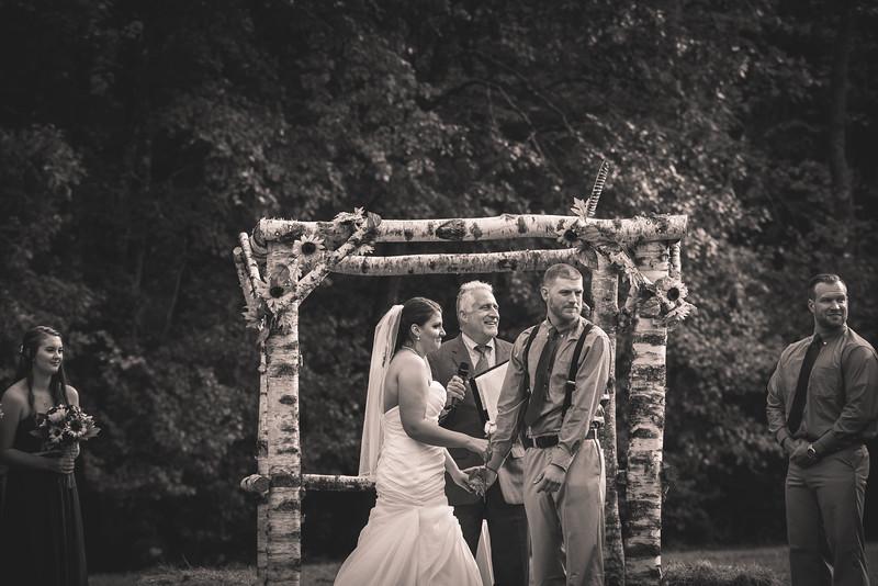 Jackie & Sean Wedding (655 of 968)