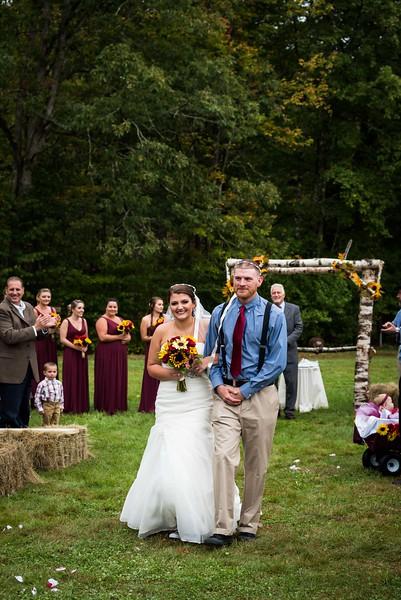 Jackie & Sean Wedding (564 of 968)