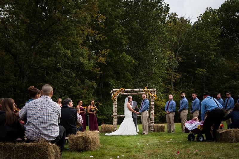 Jackie & Sean Wedding (636 of 968)