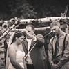 Jackie & Sean Wedding (591 of 968)