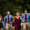 Jackie & Sean Wedding (544 of 968)