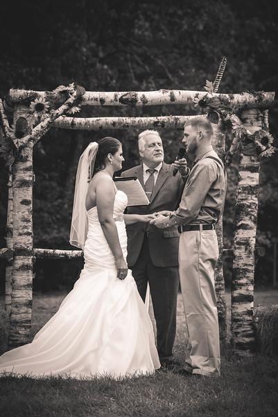 Jackie & Sean Wedding (613 of 968)