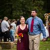 Jackie & Sean Wedding (534 of 968)