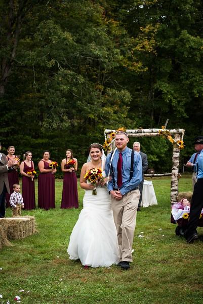 Jackie & Sean Wedding (566 of 968)
