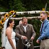 Jackie & Sean Wedding (598 of 968)