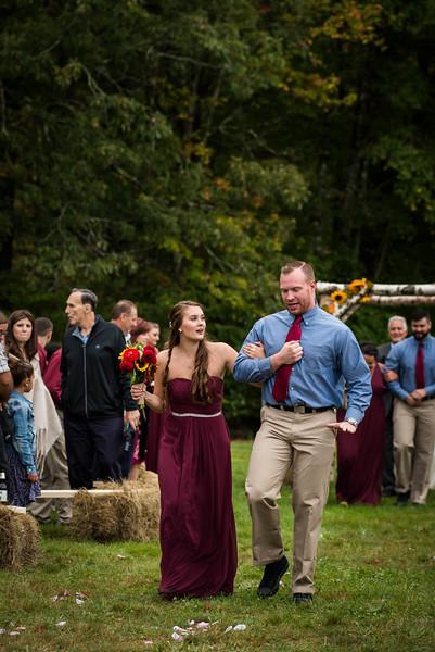 Jackie & Sean Wedding (558 of 968)