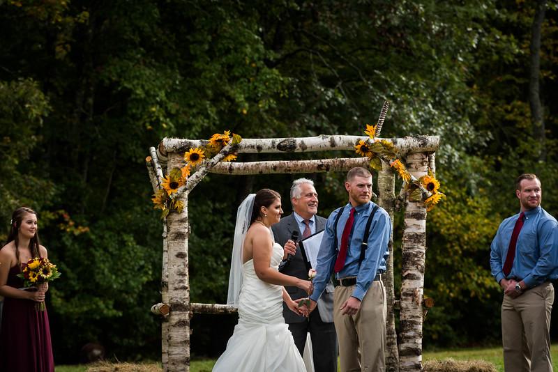Jackie & Sean Wedding (656 of 968)