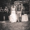 Jackie & Sean Wedding (583 of 968)