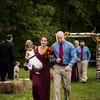 Jackie & Sean Wedding (542 of 968)