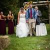 Jackie & Sean Wedding (584 of 968)