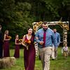 Jackie & Sean Wedding (538 of 968)