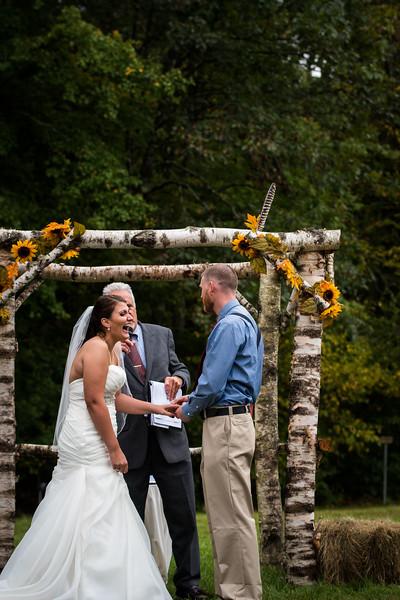 Jackie & Sean Wedding (608 of 968)